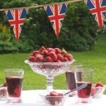 british_strawberry_bunting[1]