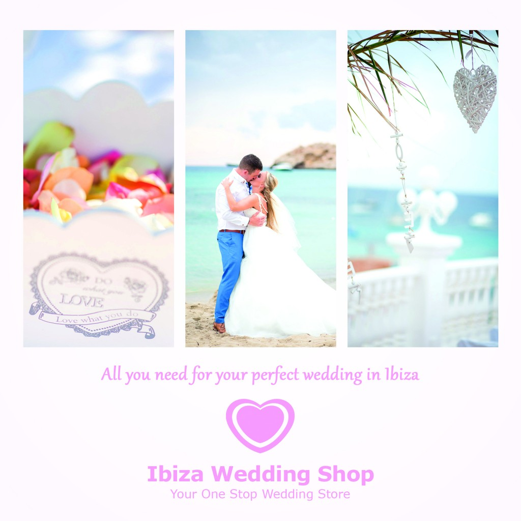 Ibiza Wedding Shop Flyer Back-aw