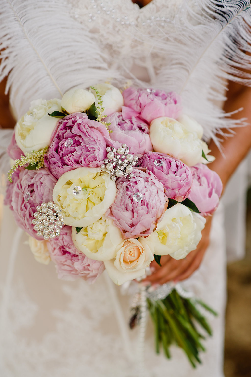 Ibiza Flower Shop | Ibiza Wedding Shop - Perfect Weddings in Ibiza