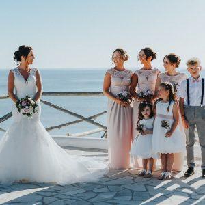 Anne-Marie_Chris_Ibiza_Wedding_by_Nigel_Edgecombe-46