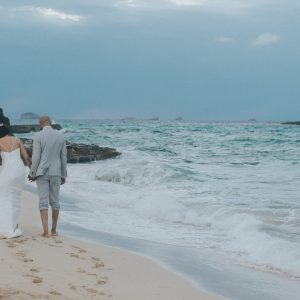 INTIMATE CEREMONY_2017_SES ROQUES_20
