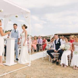 Jessica_Adam_Ibiza_Wedding-64