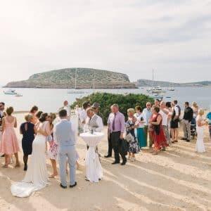 Jessica_Adam_Ibiza_Wedding-96