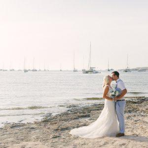 Shannon_Rhys_Ibiza_Wedding-110 (1)