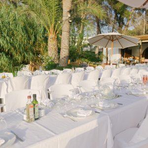 Shannon_Rhys_Ibiza_Wedding-139