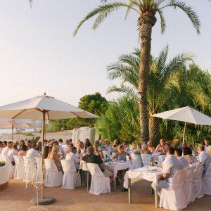 Shannon_Rhys_Ibiza_Wedding-158