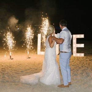 Shannon_Rhys_Ibiza_Wedding-216