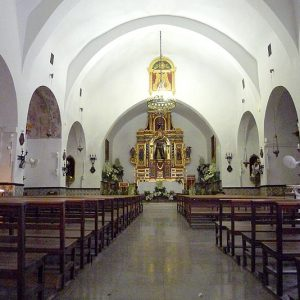 iglesiasantantoni5