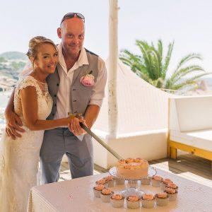 Debbie_Ryan_Ibiza_Wedding-230 copy