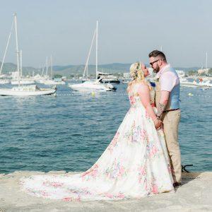 Kelly_Simon_Ibiza_Wedding-123 (1)