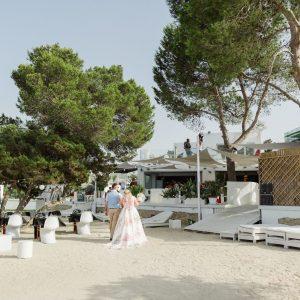Kelly_Simon_Ibiza_Wedding-147