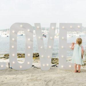 Kelly_Simon_Ibiza_Wedding-152 (1)