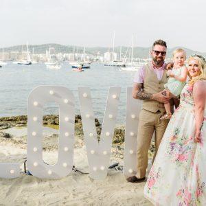 Kelly_Simon_Ibiza_Wedding-154