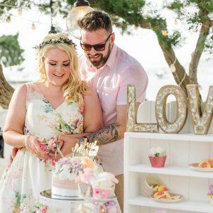 Kelly_Simon_Ibiza_Wedding-194 (2)