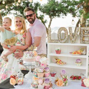 Kelly_Simon_Ibiza_Wedding-200