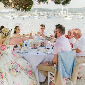 Kelly_Simon_Ibiza_Wedding-203 (1)
