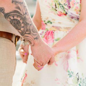Kelly_Simon_Ibiza_Wedding-58 (1)