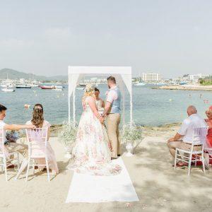 Kelly_Simon_Ibiza_Wedding-63 (1)