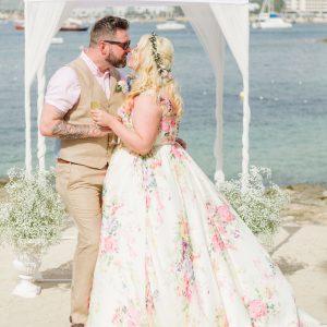 Kelly_Simon_Ibiza_Wedding-96 (1)