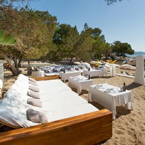 Cala-Bassa-Beach-Club-Ibiza-Wedding-Venue-Ibiza-Formentera-Wedding-HOuse