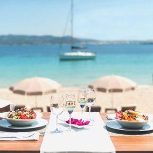 cala-bassa-beach-club (1)