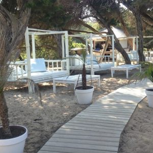 cala-bassa-beach-club-san-jose-terrace