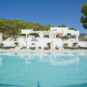 Villa-Alexia-Ibiza-wedding-villa-sea-view23