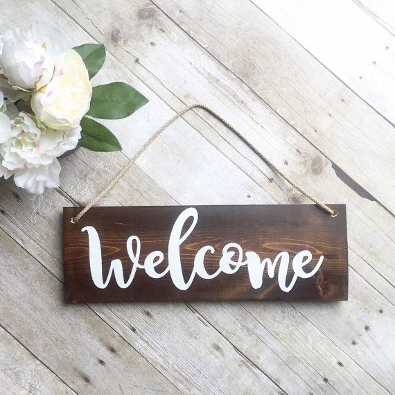 positive-quotes-welcome-sign-front-door-sign-wreath-sign-by-shophouseofliv-1