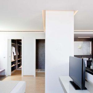 se62-4793-habitaciones