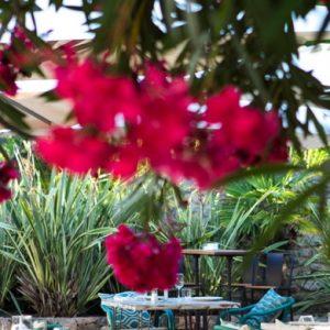 Es-Jardins-de-Fruitera-restaurante-santa-gertrudis-ibiza-103