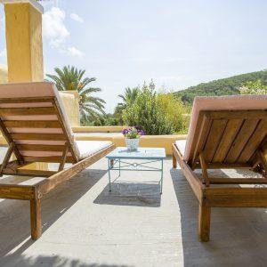 LQ-Suite_terrace_small