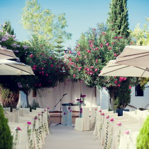 white-ibiza-es-jardins-de-fruitera-weddings-2016-13-1