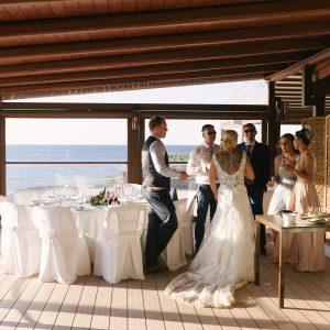 Marsena_Karl_Ibiza_Wedding-115 (2)