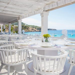 ibiza-beach-restaurant-cotton-beach-club-2020-05